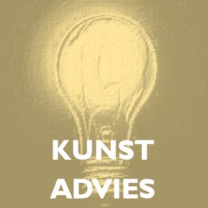 Kunstadvies - Deskundig advies over kunst bij Galerie Beeldkracht