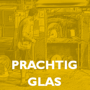 Webshop Prachtig Glas