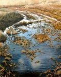 An Luthart - Verdronken-land